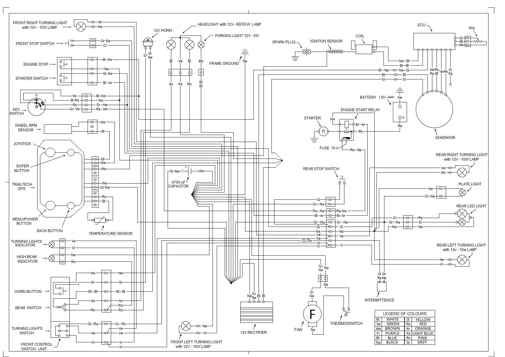 [SCHEMATICS_4FR]  Other Support | Beta Wiring Diagram |  | Beta USA